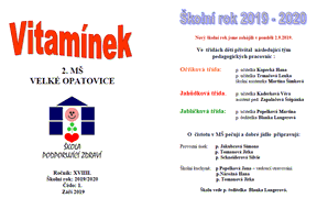 vitaminek 2019 10 c1